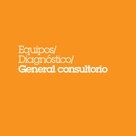 General Consultorio
